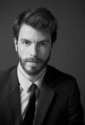 Jules Guillaumé - FTMS