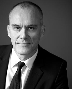 Marc Henry - FTMS