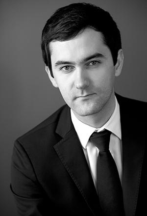 Raphaël Monégier du Sorbier - FTMS