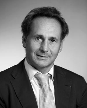Pierre-Olivier Sur - FTMS