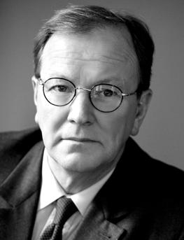 Cédric Fischer - FTMS