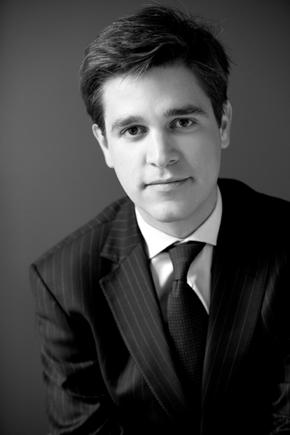 Tristan Dupré de Puget - FTMS